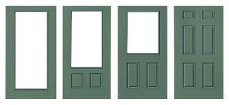 half glass front door half glass front door windows door modern door wood door aluminum door half glass front door
