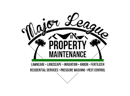 lawn care and landscaping blog greenpal lawn care vendor of the month major league lawn care st petersburg fl