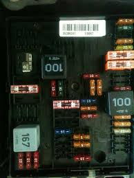 2008 jetta 2 5 fuse diagram 2008 image wiring diagram 2008 volkswagen passat fuse box diagram vehiclepad 2008 on 2008 jetta 2 5 fuse diagram