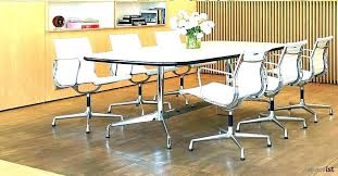 white office table desk office tables office tables conference table office tables adorable round meeting table