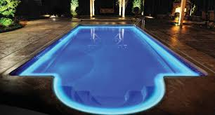 swimming pool lighting options. The Best Pools For A Small Home Swimming Pool Lighting Options S