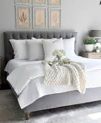 all white bedroom ideas. 6 beautiful ways to decorate with velvet all white bedroom ideas