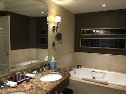 bathroom sinks denver. Ritz Carlton Denver Bathroom Sinks V