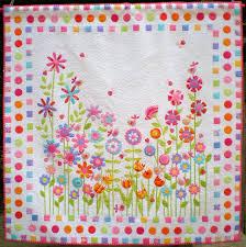 applique quilts | Love Birds Quilt Pattern Applique Floral by ... & applique quilts | Love Birds Quilt Pattern Applique Floral by agardenofroses Adamdwight.com