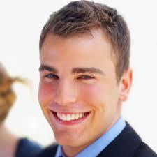 Short Hairstyles For Men 2015 Mens Short Hair Styles 2015 Hairstyles Trend Men Haircut Styles