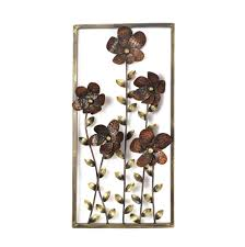 nature wall decor png transpa image