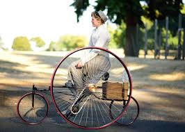 victorian age essay between the pages thomas hardy s times  i love the victorian era so i decided to live in it vox victorian on tricycle