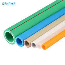 Water Supply Remarkable Quality Ppr Pipe Sizes Chart Hose Buy Ppr Pipe Ppr Pipe Sizes Chart Hose Pipe Product On Alibaba Com