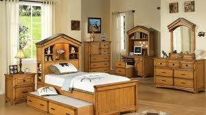 sophisticated bedroom furniture. Honey Oak Bedroom Furniture Sophisticated Room Finish