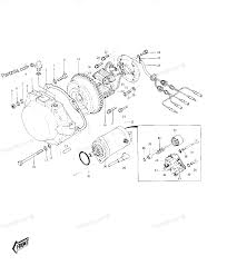 Stunning wiring diagrams 4700 dt444e navistar international ideas