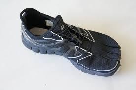fila toe shoes. view larger image. fila skele-toes fila toe shoes