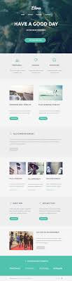 professional newsletter templates for word latest free email newsletter psd templates neo design