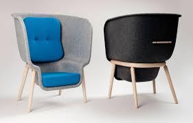 privacy chair pod bh2 800x510 - Benjamin Hubert Pod