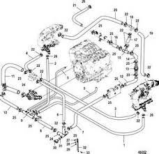 similiar 5 7 mercruiser engine wiring diagram keywords mercruiser 4 3 wiring diagram mercruiser 4 3 engine diagram
