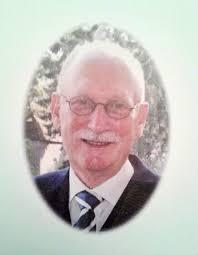 Bid- en dankprent van overleden Frits Peeters. Mijn dank aan Carien Moonen - ivd-1160.large.jpg%3F0