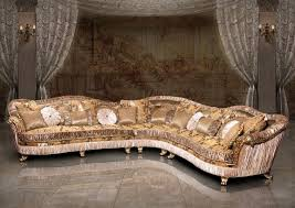 classical living room furniture. Classic Livingroom Furniture Sofa. Reduced. Previous; Next Classical Living Room Furniture