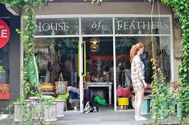 Small Picture CLUMSY CHIC SEMINYAK SHOPPING GUIDE