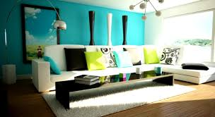 Light Living Room Colors Living Room Enticing And Colorful Living Room With Modern Colour