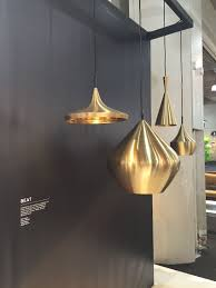 according to tomdixon net the beat collection of modern lighting fixtures is inspired