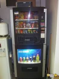 Vending Machines Locations For Sale Gorgeous RC4848 Combo Vending Machines With Locations For Sale In