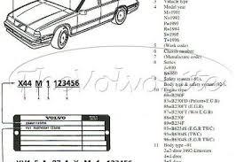 volvo engine diagnostic port location as well volvo 1995 volvo 960 radio wiring diagram 1995 wire diagram and schematics
