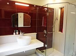 Interior Designers Dha Latest Bathroom Interior Designs By Us At Eme Society Dha