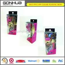 Made In China Promotional Colorful <b>Attractive</b> Glass Storage ...