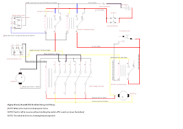 12v toggle switch wiring diagram for dirt late model wiring library that i could use two more of the 30 amp relays in order wiring updates for the 12v