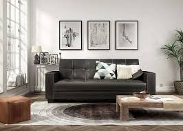 unusual living room furniture. Living Room:28 Beautiful Sofas For Room Captivating Modern House Furniture Unusual