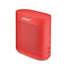 bose speakers bluetooth. bose® soundlink® color ii bluetooth speaker bose speakers i