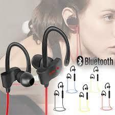 Kablosuz Bluetooth Kulaklık Kulaklık Spor Sweatproof Stereo Kulakiçi  Kulaklık 10.9 indirim / Kulaklık & Kulaklık |  Home.Istanbulbilimveakademisyenlerdernegi.org