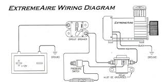compressor pressure switch wiring diagram square d air compressor 120 volt pressure switch wiring at Square D Pressure Switch Wiring Diagram