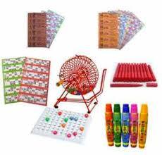 Raffle Prize Ideas For Kids Bingo Night Fundraiser