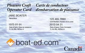 Regulations Boating Boating Boating Regulations Regulations