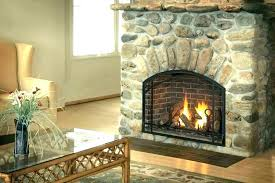 gas inserts fireplace how to a insert reviews best canada s ga