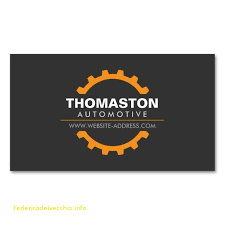 customer info card template paparazzi business card template classy 27 of paparazzi customer