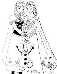 Frozen Coloring Pages Pdf Luxury Coloring Coloring Pages For Science