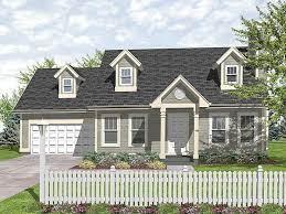 plan 016h 0020 the house plan