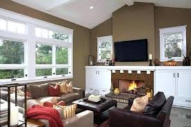 Best Painting For Living Room Home Depot Living Room Paint Ideas Interesting How To Paint A Living Room Plans