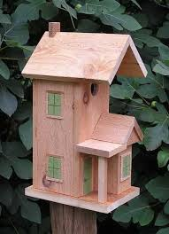 woodworking projects for kids bird house. birdhouses \u2013 cypress bayou creations healthy bird habitat by swampy woodworking projects for kids house