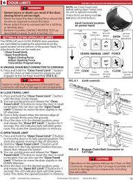 2008 dodge ram wiring diagram wiring diagram and schematic Dodge Ram Wiring Diagrams tmi module 2008 dodge ram wiring diagram 1500 dodge ram wiring diagram free