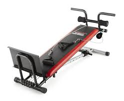 Amazon.com : Weider Ultimate Body Works : Home Gyms : Sports ...