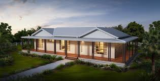 Large Luxury Modern Contemporary Country Style Transportable 15 Excellent  Idea House Plans In Australia