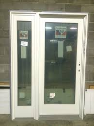 jeld wen folding patio doors. Brilliant Patio Wooden Patio Door Handles Awesome Folding Doors Home Depot Jeld Wen  72 In X 80 G