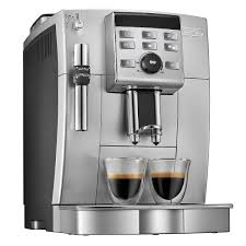 Breville is known to make this portable french press coffee maker can brew 350ml of hot or cold brew coffee and loose tea. De Longhi Magnifica Express Fully Automatic Espresso Cappuccino And Coffee Machine