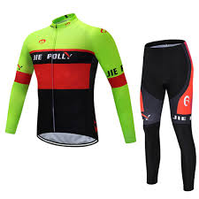 Design Your Own Bicycle Jersey 2018 Design Your Own Fashion Cycling Jersey Long Sleeve New Bicycle Jerseys Buy Long Sleeve Bicycle Jersey Breathable Jersey Custom Cycling Winter