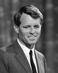 Robert F. Kennedy - Wikipedia