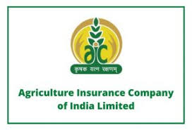 Intimation to be given by the insured farmer within 72 hours, either to insurance company, concerned bank, local agriculture department, govt. Agriculture Insurance Company Of India Limited Bihog Com