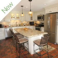 kitchens by design ri. cumberland kitchen \u0026 bath design center - portfolio kitchens by ri v