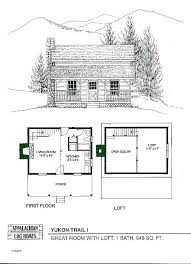cabin home plans plans small house plans with loft and garage lovely apartments log cabin home cabin home plans